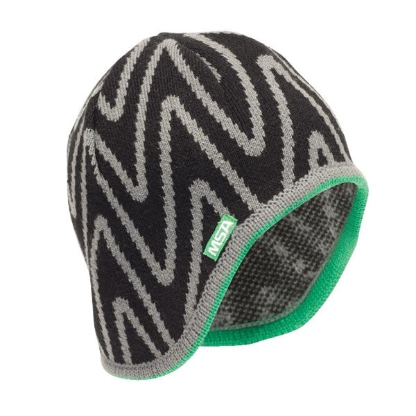 MSA Knitted Hard Hat Liner