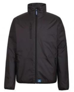 Rainbird Waterproof 5,000mm Pilot Jacket