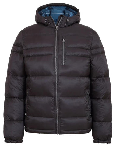 Rainbird Yildun Stowdown Puffer Jacket