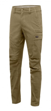 King Gee Workcool Pro Stretch Cargo Pants