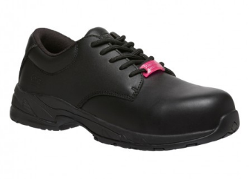 King Gee Women's Comtec G4 Safety Shoe