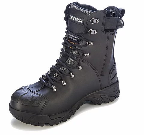 d20d6162f7a90 Buy Safety Work Boots Online in Australia — Your Workwear