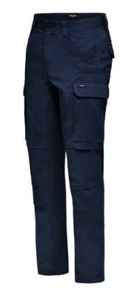 King Gee Tradies Utility Pants