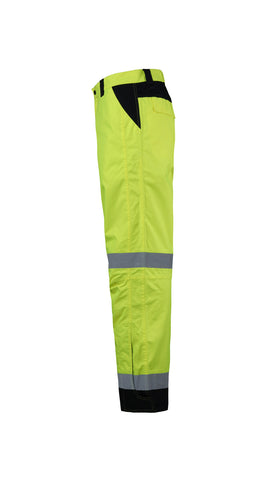 Rainbird 5,000mm Waterproof Tango Overpant with 3M Tape