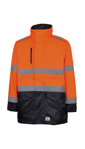 Rainbird Waterproof 10,000mm Ultimate Jacket