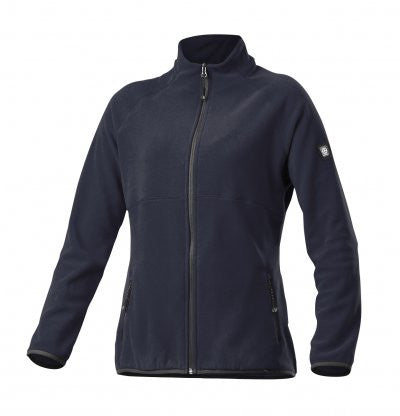 Vigilante Ladies Variable Fleece Jacket