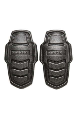 Hard Yakka Legends Ultimate Kneepad