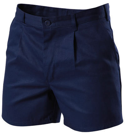 Hard Yakka Utility Short with Belt Loops