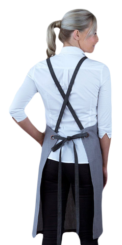 Aussie Chef Bella Cafe Series Apron