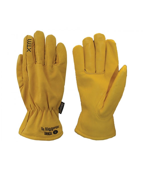 XTM Rigger Glove with Thinsulate Liner