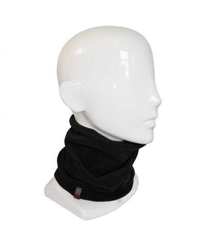 c71480862b2 Personal Protection Equipment — Your Workwear