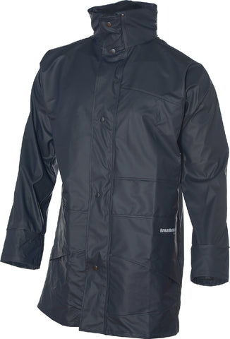 Huski Farmers Waterproof Jacket