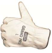MSA Grand Prix Driver Glove