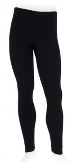 XTM Unisex Polypro Thermal Pant