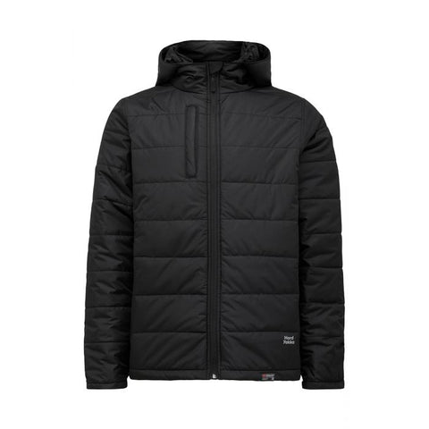 Hard Yakka Puffa 2.0 Jacket