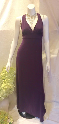 """Margaret"" Long Dress"