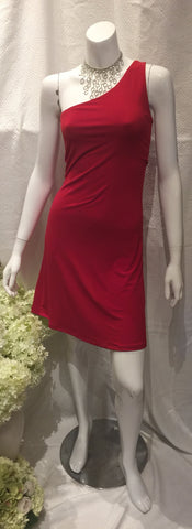 """Raquel"" Short Dress"