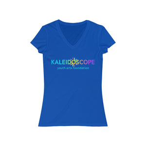 Women's Kaleidoscope Tee