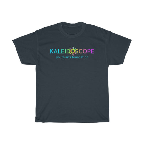New! Kaleidoscope Tees