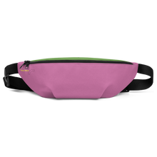 Load image into Gallery viewer, GoPak Fanny Pack