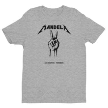 Load image into Gallery viewer, Mandellica Year Short Sleeve T-shirt