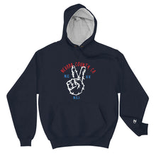 Load image into Gallery viewer, Peace Maker Premium Hoodie