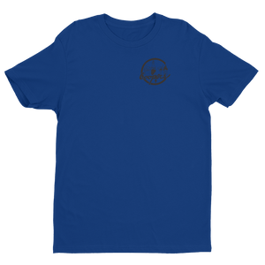 Coopers Short Sleeve T-shirt (more colors)