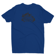 Load image into Gallery viewer, Coopers Short Sleeve T-shirt (more colors)