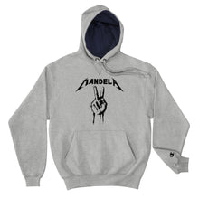 Load image into Gallery viewer, Mandellica Premium Hoodie