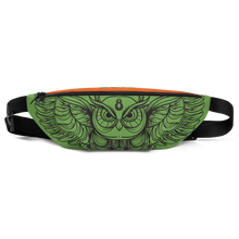 Load image into Gallery viewer, Owlfest Fanny Pack