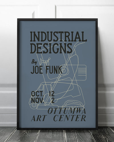 Industrial designs