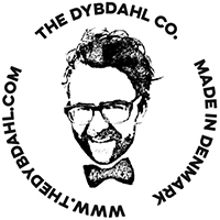The Dybdahl Co.
