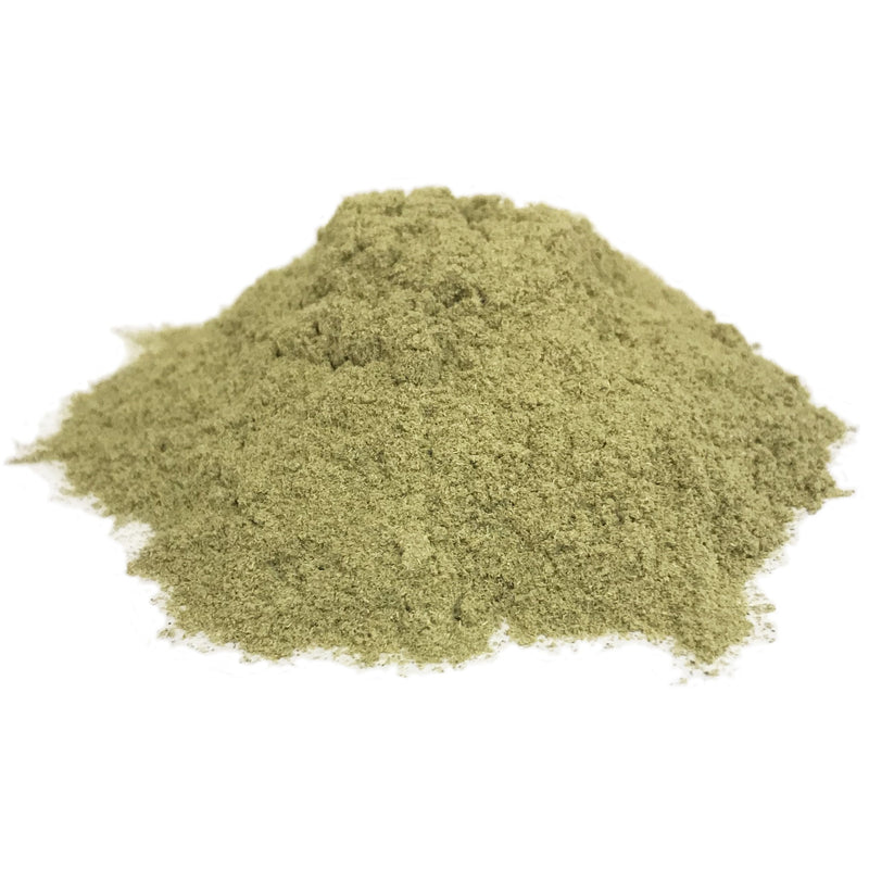 Alfalfa Leaf Powder