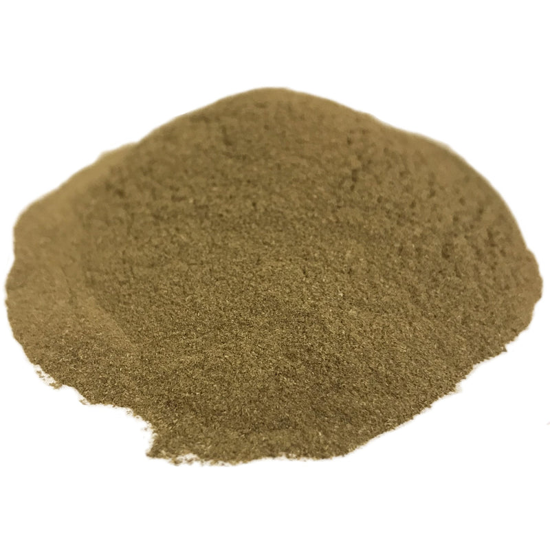 Chickweed Herb Powder