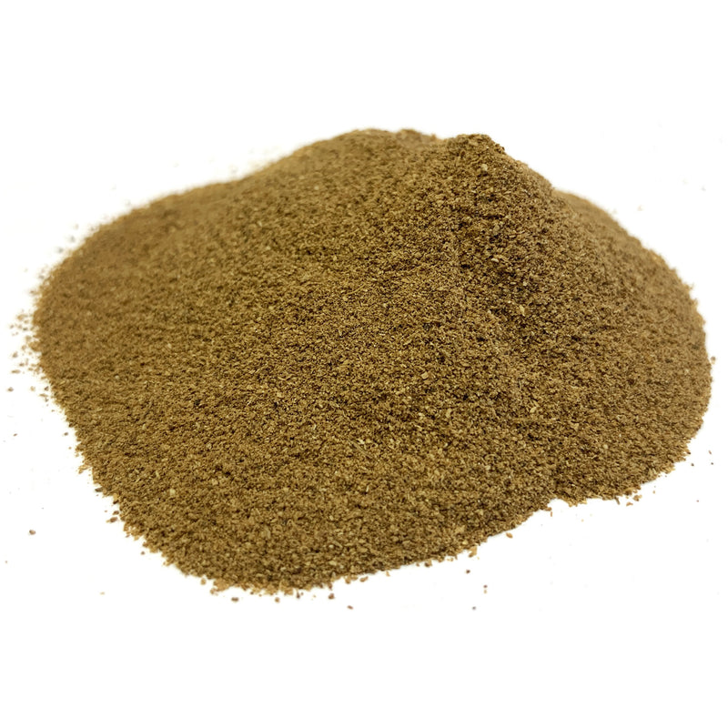 Dandelion Root Powder