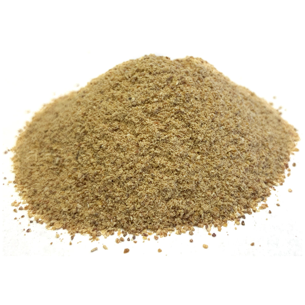 Date Sugar Powder