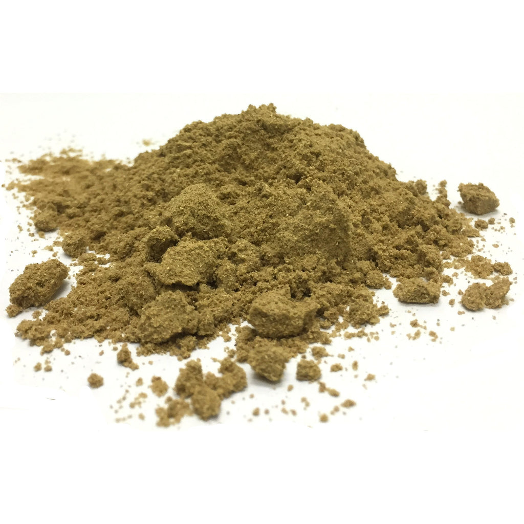 Fennel Seed Powder
