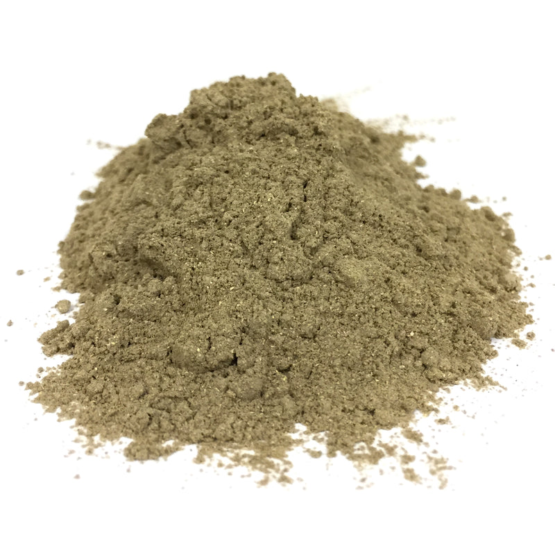 White Oak Bark Powder