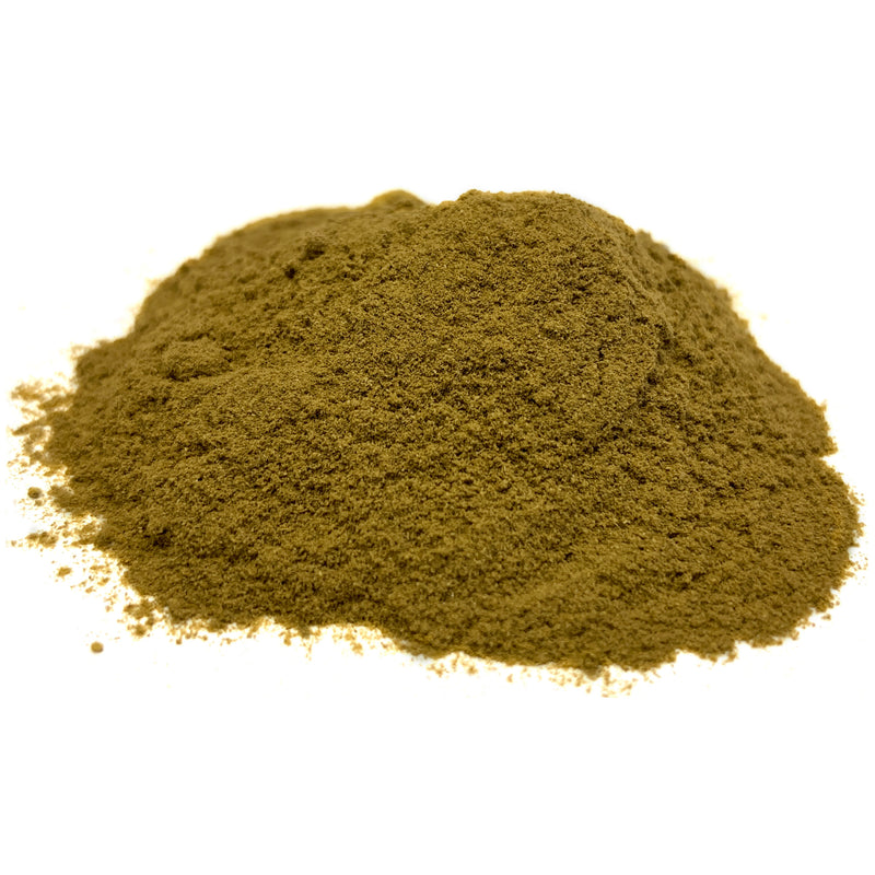Lobelia Herb Powder