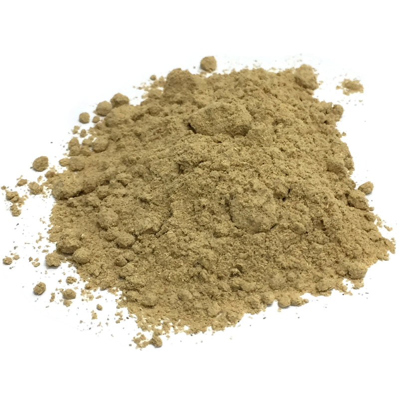 Marshmallow Root Powder