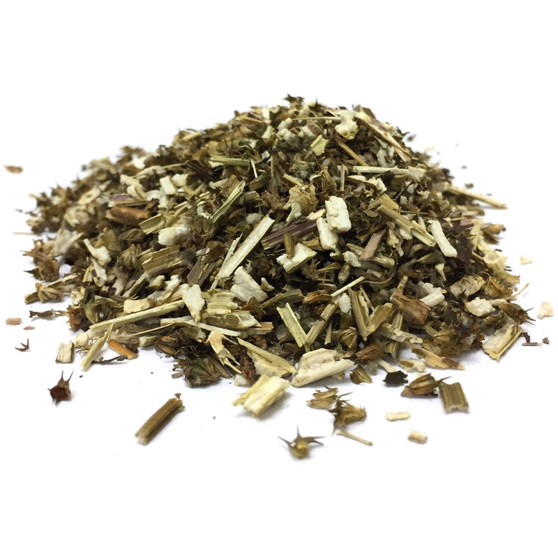 Motherwort Herb Cut