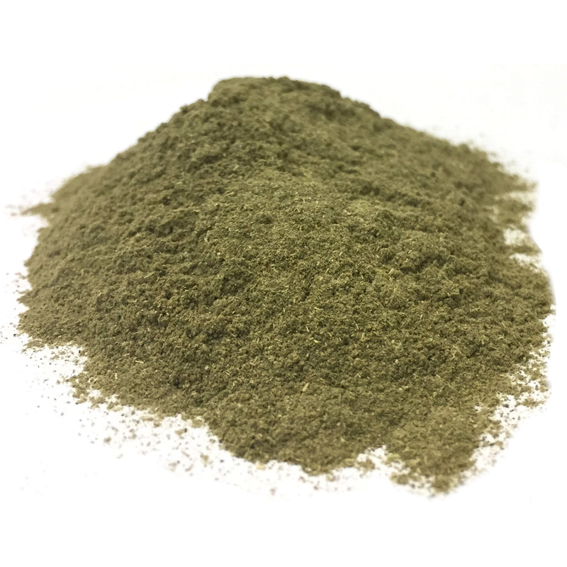 Motherwort Herb Powder