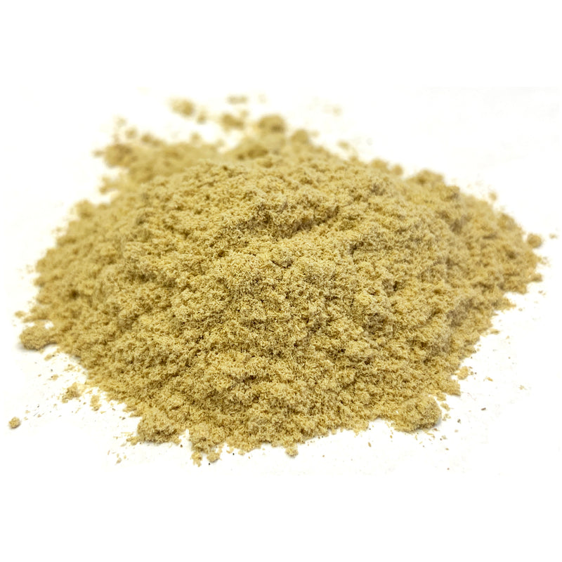 Muira Puama Powder