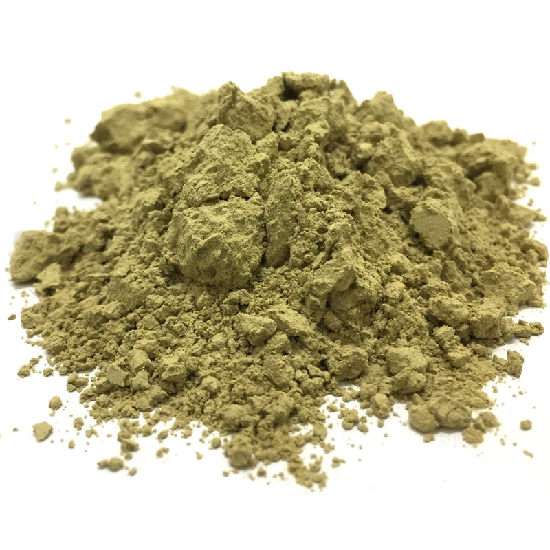Pennyroyal Herb Powder