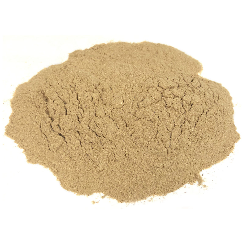 Poke Root Powder
