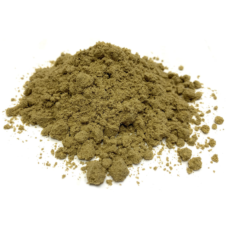 Prickly Ash Bark Powder