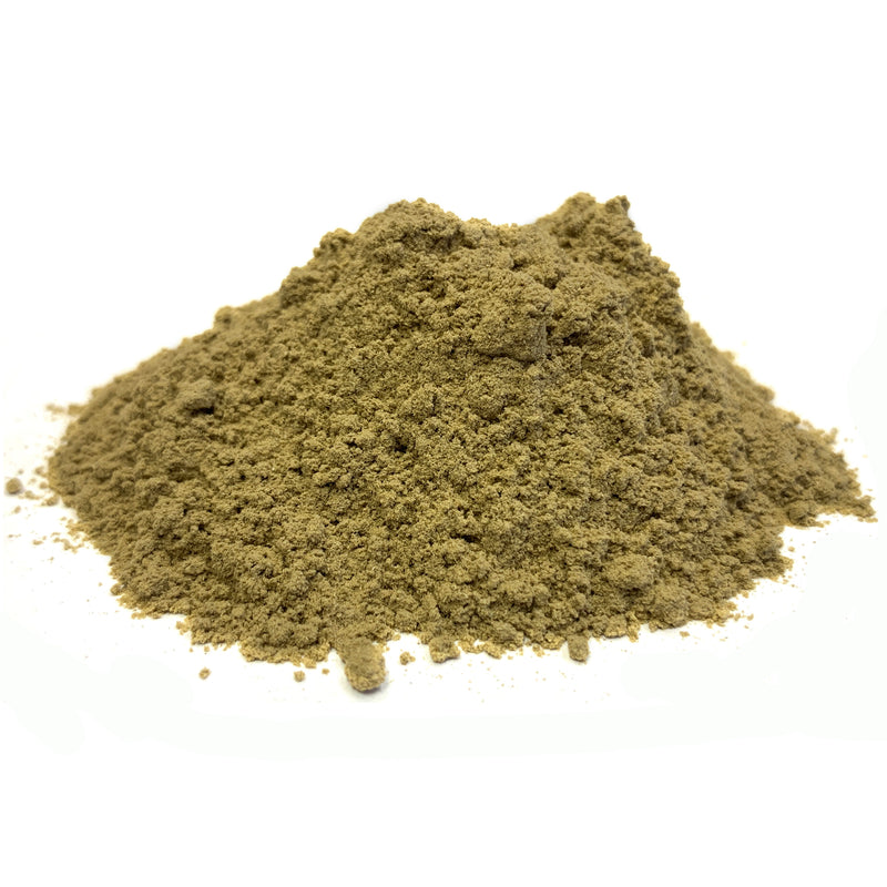 Shavegrass Herb Powder