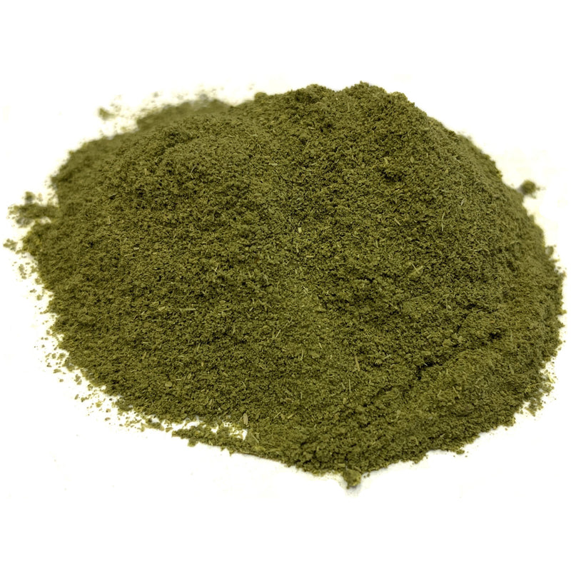 Skullcap Herb Powder