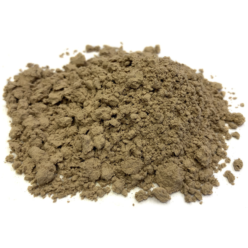 Stillingia Root Powder