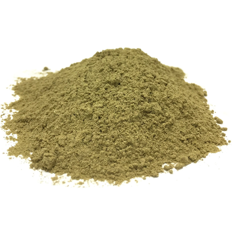 Watercress Plant Powder